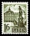 Fr. Zone Baden 1947 06 Schloss Rastatt.jpg