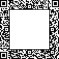 Frame QR Code.png