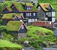 Frammi í Dal, Stykkið, Isole Faroe - panoramio.jpg