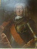 François Cornil Bart.jpg