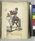 France, 1720-1724. Louis XV (NYPL b14896507-1235751).tiff