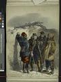 France, 1854-1855 (NYPL b14896507-1637561).tiff