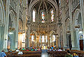 France-002040 - Basilica of the Immaculate Conception (15588327007).jpg