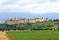 France-002104B - Carcassonne (15619732639).jpg