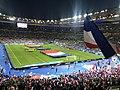 France-Andorre Stade de France 14.jpg