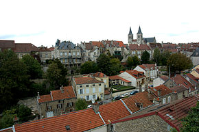 France Haute Marne Chaumont 01.jpg