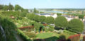 France Loir-et-Cher Blois Jardin Eveche 01.JPG