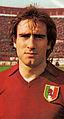 Francesco Graziani, Torino 1976-77.jpg