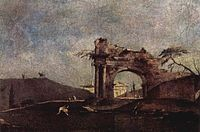 Francesco Guardi 008.jpg