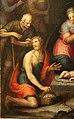 Francesco curradi, adorazione dei pastori, 1590-91, 04.jpg