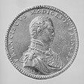 Francesco de'Medici (1541-87), Second Grand Duke of Tuscany MET 203207.jpg