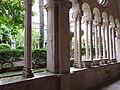 Franciscan Monastery - panoramio - lienyuan lee (1).jpg
