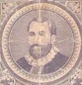 Francisco Hernandez de Cordoba (focus).png