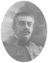 Francisco R. Denis.png