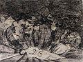 Francisco de Goya y Lucientes - Truth Has Died (Murio la verdad) - WGA10137.jpg