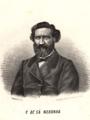 Francisco de Sá Noronha.png