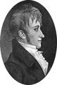 Franciszek Barss.PNG