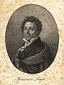 Franciszek Ksawery Lampi.jpg
