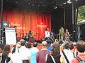 FrancoFolies de Montreal 2015 - 067.jpg