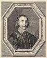Francois de Villemontee, conseiller d'etat ordinaire MET DP819869.jpg