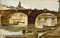 Frank Duveneck - The Bridges - Florence.jpg