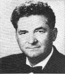 Frank Lausche 87th Congress 1961.jpg