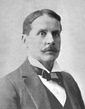 Frank S. Monnette.png