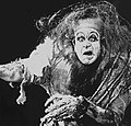 Frankenstein1910still1.jpg