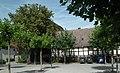 Frankesche Stiftung - panoramio (2).jpg