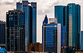 Frankfurt, Mainhattan (13529284914).jpg