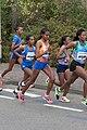 Frankfurt-Marathon-2017-10-29-0004.jpg
