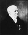 Franz Olberg Geheimer Medizinalrat Anhalt-Dessau.png