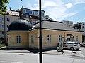Franzensbad, Baden bei Wien (3).jpg