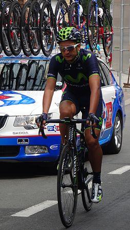 Frasnes-lez-Anvaing - Tour de Wallonie, étape 1, 26 juillet 2014, départ (C19).JPG