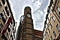 Frauenkirche (4887295103).jpg