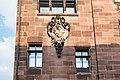 Frauentormauer 36 Nürnberg 20180723 001.jpg