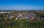 Frechen-Grefrath 10-2017 aerial photo.jpg