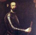 Frederik Johan van Baer.PNG