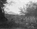 Frederik de Moucheron - Wooded Landscape - KMSsp558 - Statens Museum for Kunst.jpg