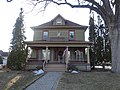 Frederikka and Dr. Louis M. Trulson House - panoramio.jpg