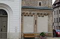 Freiberg, Nikolaikirche-006.jpg