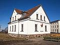 Freiberg Reiche Zeche Steigerhaus.jpg