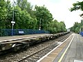 Freight Train (3) - Bramley Station - geograph.org.uk - 863343.jpg