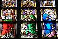 Freistadt Pfarrkirche - Fenster 7a Dreifaltigkeit.jpg