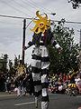 Fremont Solstice Parade 2009 - 032.jpg