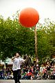 Fremont Solstice Parade 2010 - 334 (4720304458).jpg