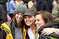 Fremont Solstice Parade 2010 - 390 (4719678989).jpg