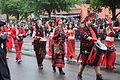 Fremont Solstice Parade 2011 - 022 (5850555628).jpg