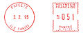 French Polynesia stamp type A9.jpg