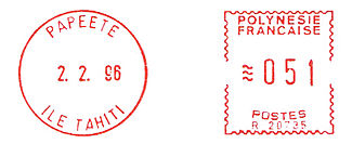 French Polynesia stamp type A9.jpg